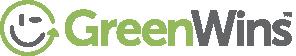 Greenwins